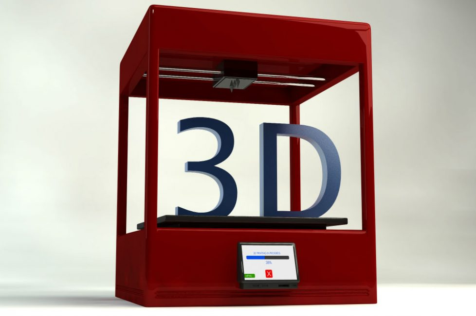 The Best Entry-level 3D Printers to Jumpstart Your New Creative Hobby With